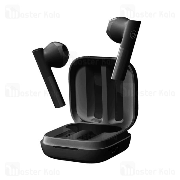 هندزفری بلوتوث دوگوش شیائومی هایلو Xiaomi Haylou GT6 True Wireless Earbuds