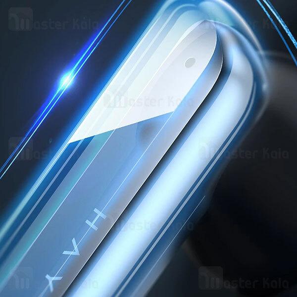 هندزفری بلوتوث دوگوش شیائومی Xiaomi Haylou W1 / T60 AptX CVC8 TWS Earphones