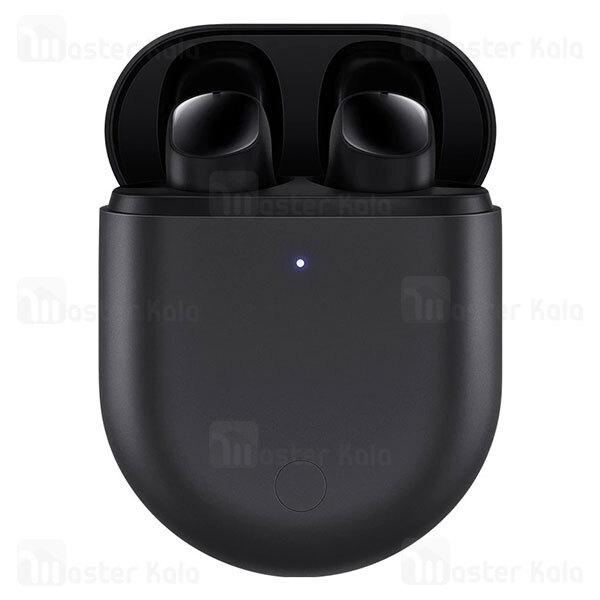 هندزفری بلوتوث دوگوش شیائومی Xiaomi Redmi AirDots 3 Pro ANC TWS Earbods TWSEJ01ZM گلوبال