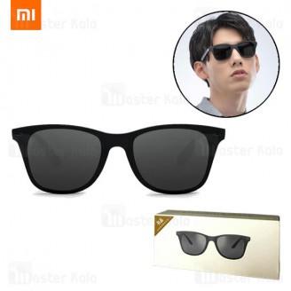 عینک آفتابی شیائومی Xiaomi Turok Steinhardt Sunglasses STR004-0120