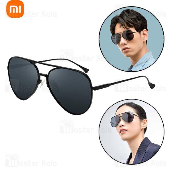عینک آفتابی شیائومی Xiaomi Mi Polarized Navigator TYJ02TS Sunglasses