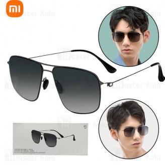 عینک آفتابی شیائومی Xiaomi Mi Polarized Navigator TYJ03TS Sunglasses Pro
