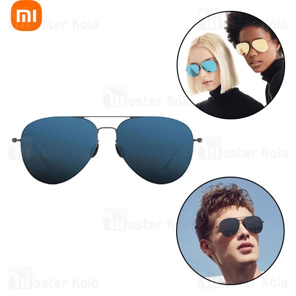 عینک آفتابی شیائومی Xiaomi TS Turok Steinhardt SM001-0203 Polarized Sunglasses