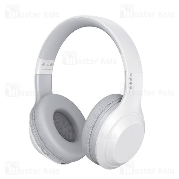 هدفون بلوتوث لنوو Lenovo Thinkplus TH10 Bluetooth Headset