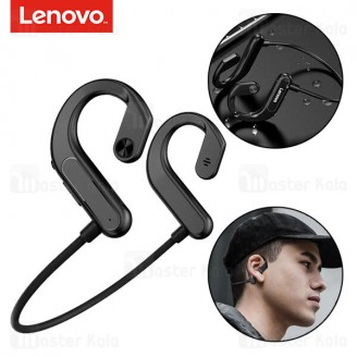 هندزفری بلوتوث لنوو Lenovo X3 Bluetooth Earhook Earbuds
