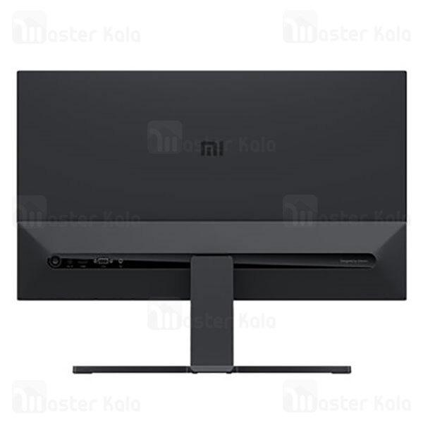 مانیتور 27 اینچ شیائومی Xiaomi Mi Desktop Monitor RMMNT27NF 27 inch با گارانتی