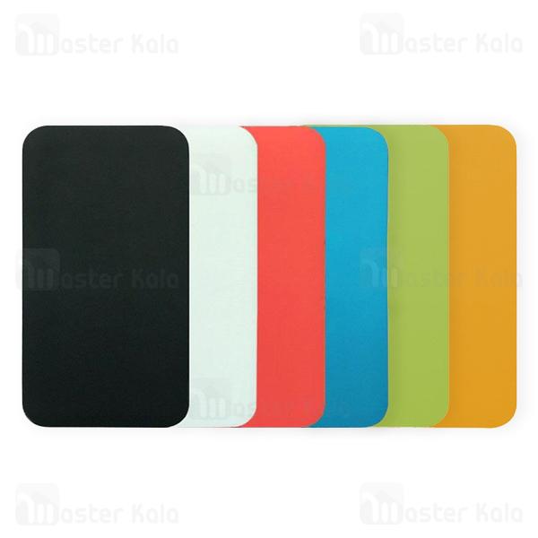 کاور محافظ سیلیکونی پاوربانک 10000 شیائومی Xiaomi Redmi Power Bank PB100LZM Silicone Case