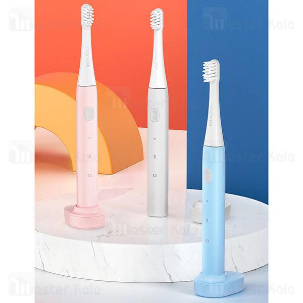 مسواک برقی شیائومی Xiaomi Youpin Inncap PT01 Electric Sonic Toothbrush