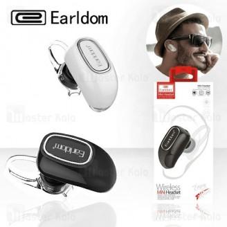 هندزفری بلوتوث مینی ارلدام Earldom ET-BH26 Mini Bluetooth Headset