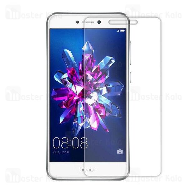 محافظ صفحه نمایش شیشه ای هواوی Huawei Honor 8 Lite
