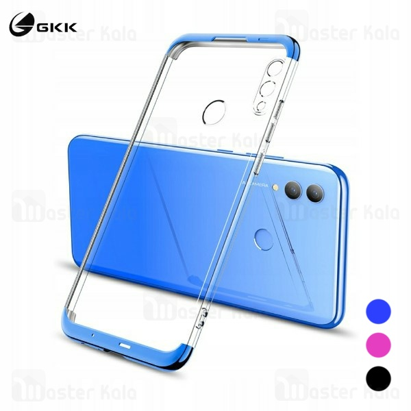 قاب 360 درجه هواوی Huawei Honor 10 Lite / P Smart 2019 GKK Phantom 360 Full Case