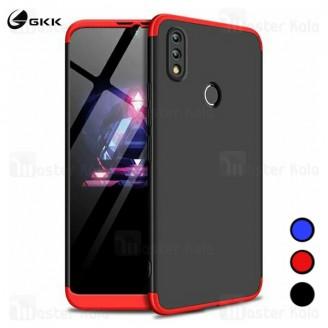 قاب 360 درجه هواوی Huawei Honor 8X Max GKK 360 Full Case