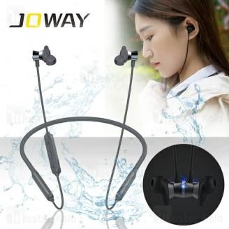 هندزفری بلوتوث جووی Joway H-73 Wireless Headset ضد تعریق IPX4