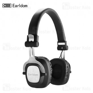 هدفون بلوتوث ارلدام Earldom ET-BH24 Wireless Stereo Headphone