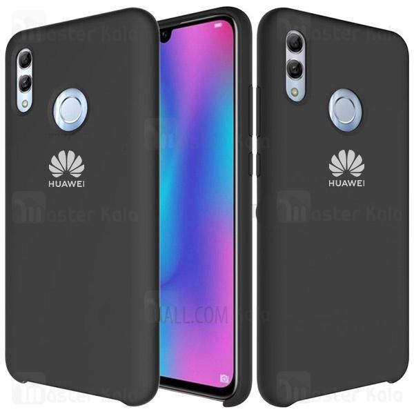 قاب سیلیکونی هواوی Huawei P Smart 2019 / Honor 10 Lite