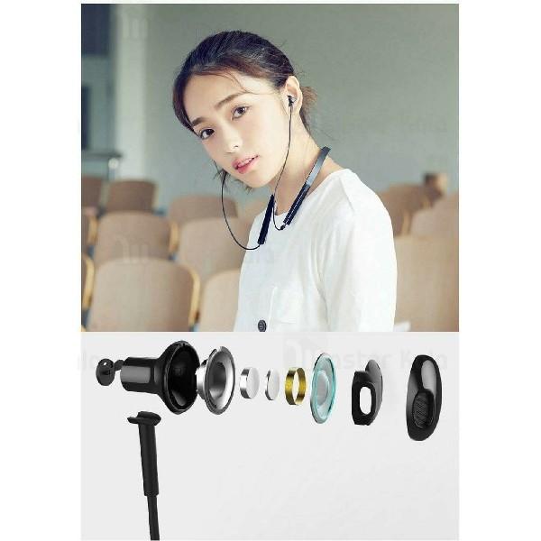 هندزفری بلوتوث شیائومی Xiaomi Lyxqej02jy Bluetooth Neckband Earphone Basic
