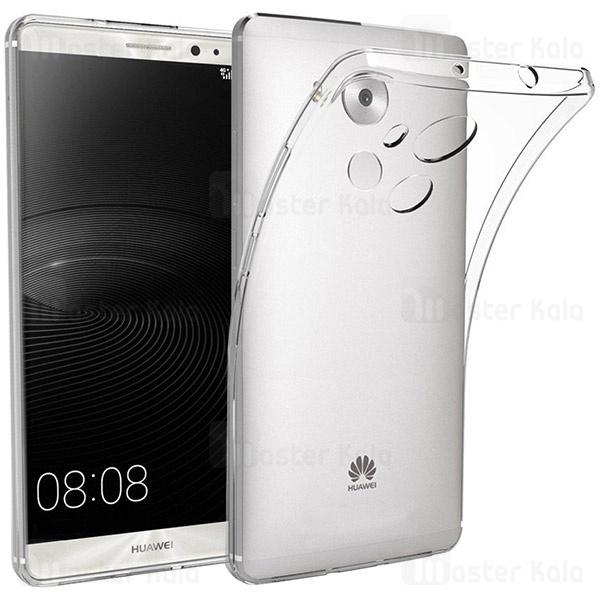 قاب ژله ای هواوی Huawei Mate 8 COCO Clear Jelly