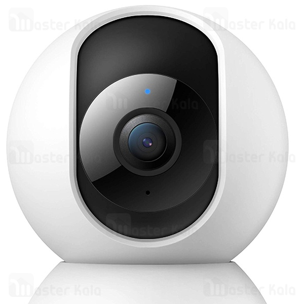 دوربین نظارتی هوشمند شیائومی Xiaomi Mi MJSXJ02CM Camera 1080p - گارانتی 18 ماهه