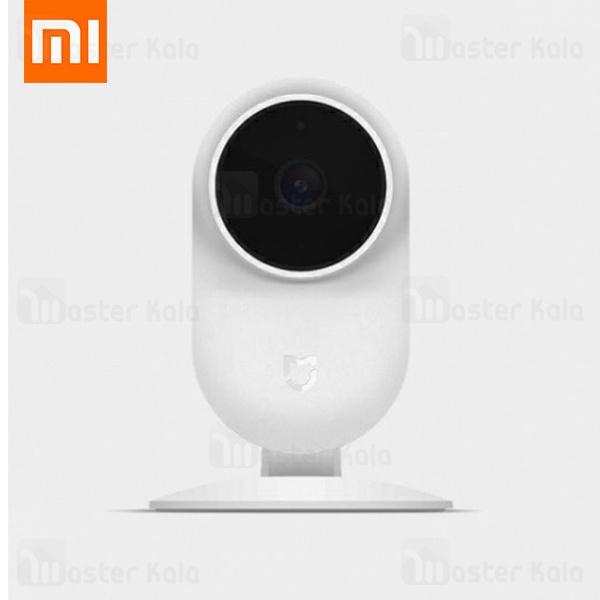 دوربین نظارتی هوشمند شیائومی Xiaomi Yi SXJ01ZM 1080p  - نسخه گلوبال