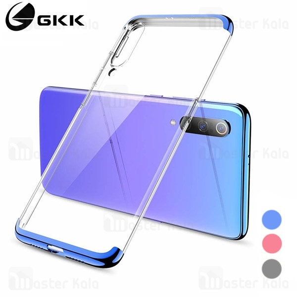 قاب 360 درجه شیائومی Xiaomi Mi 9 / Mi 9 Explorer GKK Phantom 360 Full Case