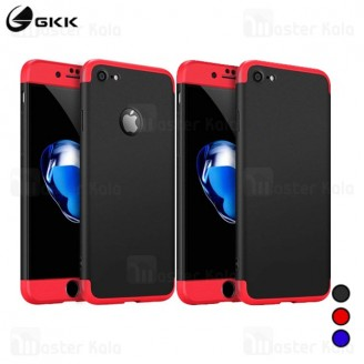 قاب 360 درجه GKK آیفون Apple iPhone 7 / 8 GKK 360 Full Case