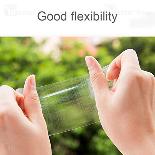 محافظ نانو پشت و رو سامسونگ Samsung Galaxy S8 Bestsuit Full Body