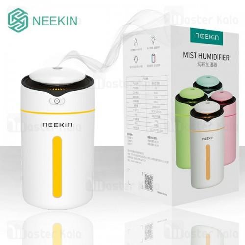 دستگاه بخور سرد و رطوبت ساز نیلکین Neekin H1 Mist Humidifier
