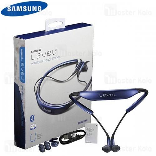 هدفون بی سیم سامسونگ Samsung Level U - اورجینال ویتنام