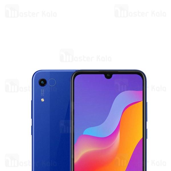 محافظ لنز دوربین شیشه ای موبایل هواوی Huawei Honor 8A / Honor Play 8A