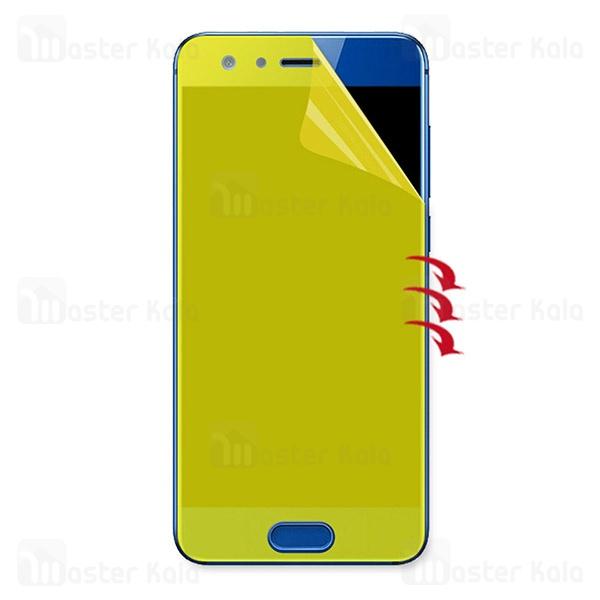 محافظ نانو تمام صفحه هواوی Huawei Honor 9 TPU Full Screen Protector