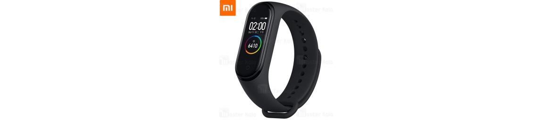 لوازم جانبی دستبند سلامتی شیائومی Xiaomi Mi Band 4