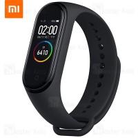 لوازم جانبی دستبند سلامتی شیائومی Xiaomi Mi Band 4 (20)