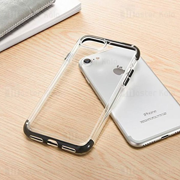 قاب انکر آیفون iPhone 7 / 8 Anker A7050 SlimShell Case