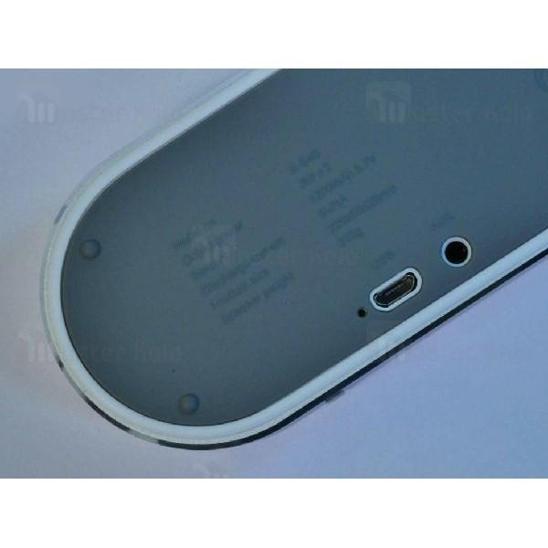 اسپیکر بلوتوث کلومن Koluman K-S40 Wireless Speaker