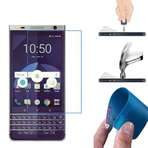 محافظ نانو بوف مناسب BlackBerry Keyone Dtek70/Mercury