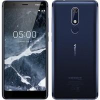 لوازم جانبی گوشی نوکیا Nokia 5.1 2018 (5)
