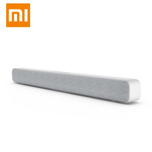 ساندبار و سینما خانگی شیائومی Xiaomi Millet Tv Soundbar