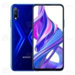 بررسی مشخصات فنی Huawei Honor 9X