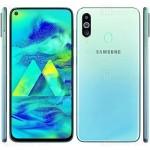 بررسی مشخصات فنی Samsung Galaxy M40