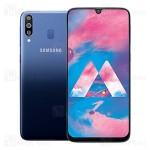 بررسی مشخصات فنی Samsung Galaxy M30