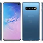 بررسی مشخصات فنی Samsung Galaxy S10
