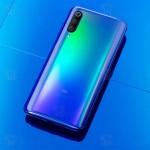 بررسی مشخصات فنی Xiaomi Mi 9X