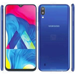 بررسی مشخصات فنی Samsung Galaxy M10