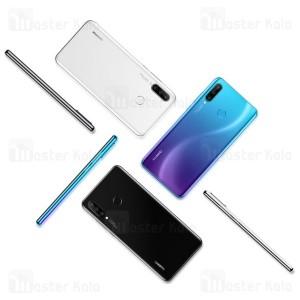 راهنمای خرید لوازم جانبی Huawei P30 Lite