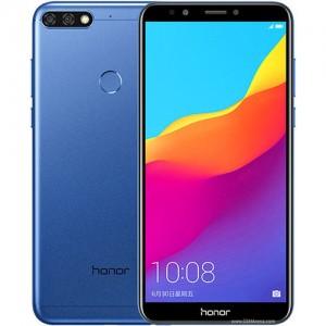 بررسی مشخصات و قیمت هواوی Huawei Honor 7A