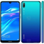 بررسی مشخصات فنی هواوی Huawei Y7 Pro 2019