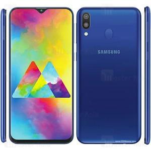 بررسی مشخصات فنی Samsung Galaxy M20