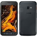 جان سخت سامسونگ معرفی شد | Samsung Galaxy XCover 4s