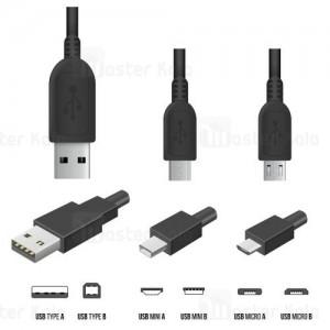 همه آن چیزی که باید در مورد USB PD بدانید
