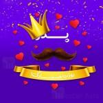 جشنواره جمعه 16 اسفند به احترام پدران با نام لبخند پدرانه در مسترکالا